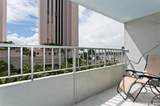 1690 Ala Moana Boulevard - Photo 11