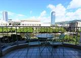 1717 Ala Wai Boulevard - Photo 1