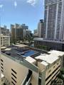 2211 Ala Wai Boulevard - Photo 12