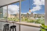 2211 Ala Wai Boulevard - Photo 5