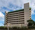 1015 Ala Napunani Street - Photo 1