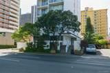 2509 Ala Wai Boulevard - Photo 22
