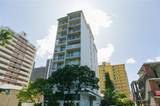 2509 Ala Wai Boulevard - Photo 23