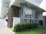 1333 Heulu Street - Photo 1