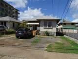 746 Makaleka Avenue - Photo 1