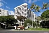 6770 Hawaii Kai Drive - Photo 1