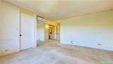 6770 Hawaii Kai Drive - Photo 10