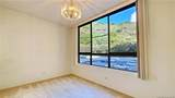 6770 Hawaii Kai Drive - Photo 13