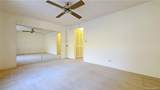 6770 Hawaii Kai Drive - Photo 15