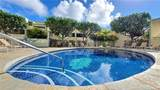 6770 Hawaii Kai Drive - Photo 16