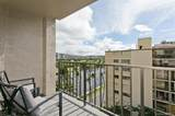 2345 Ala Wai Boulevard - Photo 10