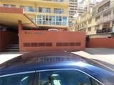 303 Liliuokalani Avenue - Photo 10