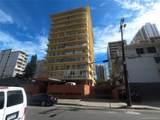 303 Liliuokalani Avenue - Photo 9
