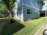 355 Aoloa Street - Photo 25