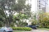 930 Kaheka Street - Photo 4