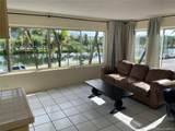2547 Ala Wai Boulevard - Photo 1