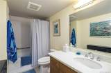 1009 Kapiolani Boulevard - Photo 11