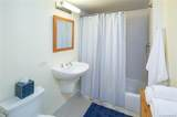1009 Kapiolani Boulevard - Photo 15