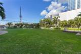 1009 Kapiolani Boulevard - Photo 19