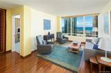 1009 Kapiolani Boulevard - Photo 2
