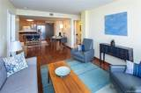 1009 Kapiolani Boulevard - Photo 3