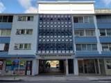 410 Nahua Street - Photo 1