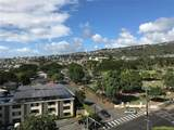 2055 Nuuanu Avenue - Photo 2