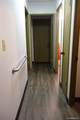 3161 Ala Ilima Street - Photo 10