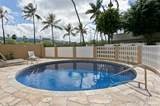 2415 Ala Wai Boulevard - Photo 13