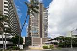 2415 Ala Wai Boulevard - Photo 14
