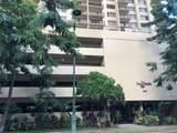 2140 Kuhio Avenue - Photo 1