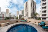 320 Liliuokalani Avenue - Photo 7