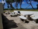 53-549 Kamehameha Highway - Photo 13