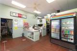99-1086 Iwaena Street - Photo 1