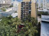 2425 Kuhio Avenue - Photo 18