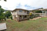 1067 Puu Alani Way - Photo 1
