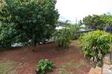 1067 Puu Alani Way - Photo 19
