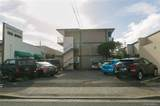511 Wailepo Street - Photo 1