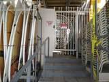 2161 Kalia Road - Photo 17