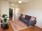 1426 Keeaumoku Street - Photo 1