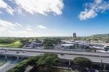4300 Waialae Avenue - Photo 1