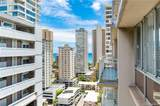 2415 Ala Wai Boulevard - Photo 11