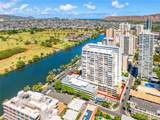 2415 Ala Wai Boulevard - Photo 17