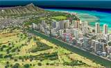 2415 Ala Wai Boulevard - Photo 20