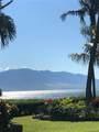 7142 Kamehameha V Highway - Photo 18