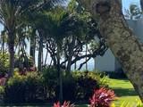 7142 Kamehameha V Highway - Photo 19