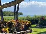 7142 Kamehameha V Highway - Photo 21