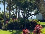 7142 Kamehameha V Highway - Photo 22