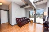 1096 Beretania Street - Photo 2