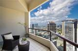 725 Kapiolani Boulevard - Photo 15
